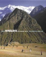 Inside Himalaya