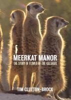 Meerkat Manor