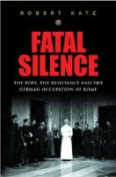 Fatal Silence