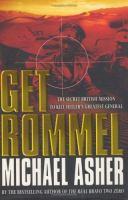 Get Rommel