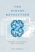 The Binary Revolution