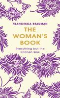 The Woman's Book