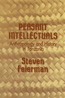 Peasant Intellectuals