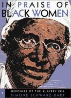 In Praise of Black Women