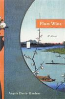 Plum Wine