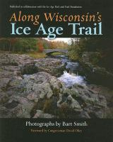 Along Wisconsin's Ice Age Trail
