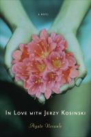 In Love With Jerzy Kosinksi