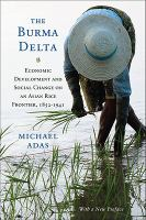 The Burma Delta