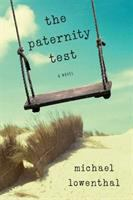 The Paternity Test