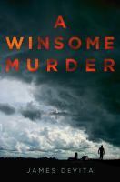 A Winsome Murder