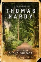 The Phantom of Thomas Hardy