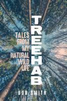 Treehab