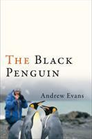 The Black Penguin