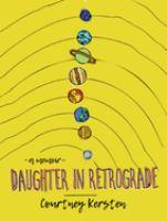 Daughter in Retrograde