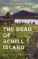 The Dead of Achill Island