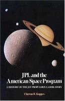 JPL and the American Space Program