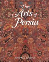 The Arts of Persia