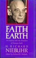 Faith on Earth