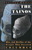 The Tainos