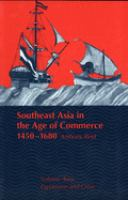 Southeast Asia In The Age Of Commerce, 1450-1680, Volume Two