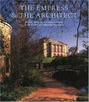 The Empress & the Architect
