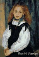 Renoir's Portraits
