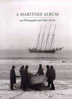 A Maritime Album