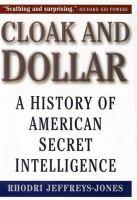 Cloak and Dollar