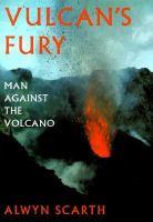 Vulcan's Fury
