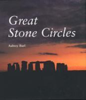 Great Stone Circles