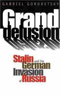 Grand Delusion