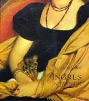 Ingres in Fashion