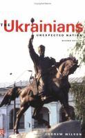The Ukrainians