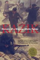 Memoirs of A Warsaw Ghetto Fighter
