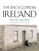 The Encyclopedia of Ireland