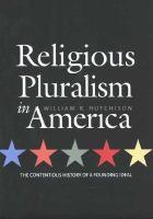 Religious Pluralism in America