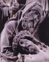 Tilman Riemenschneider, C. 1460-1531