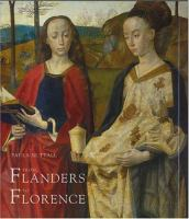 From Flanders to Florence