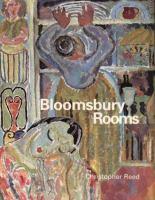 Bloomsbury Rooms