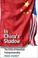 In China's Shadow