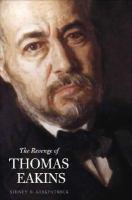 The Revenge of Thomas Eakins