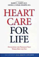 Heart Care for Life