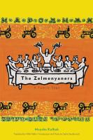 The Zelmenyaners