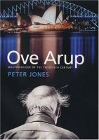 Ove Arup
