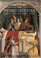 The Worst of Evils