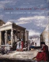 James 'Athenian' Stuart, 1713-1788
