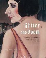 Glitter and Doom