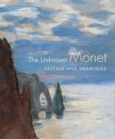 The Unknown Monet