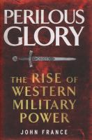 Perilous Glory