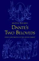 Dante's Two Beloveds
